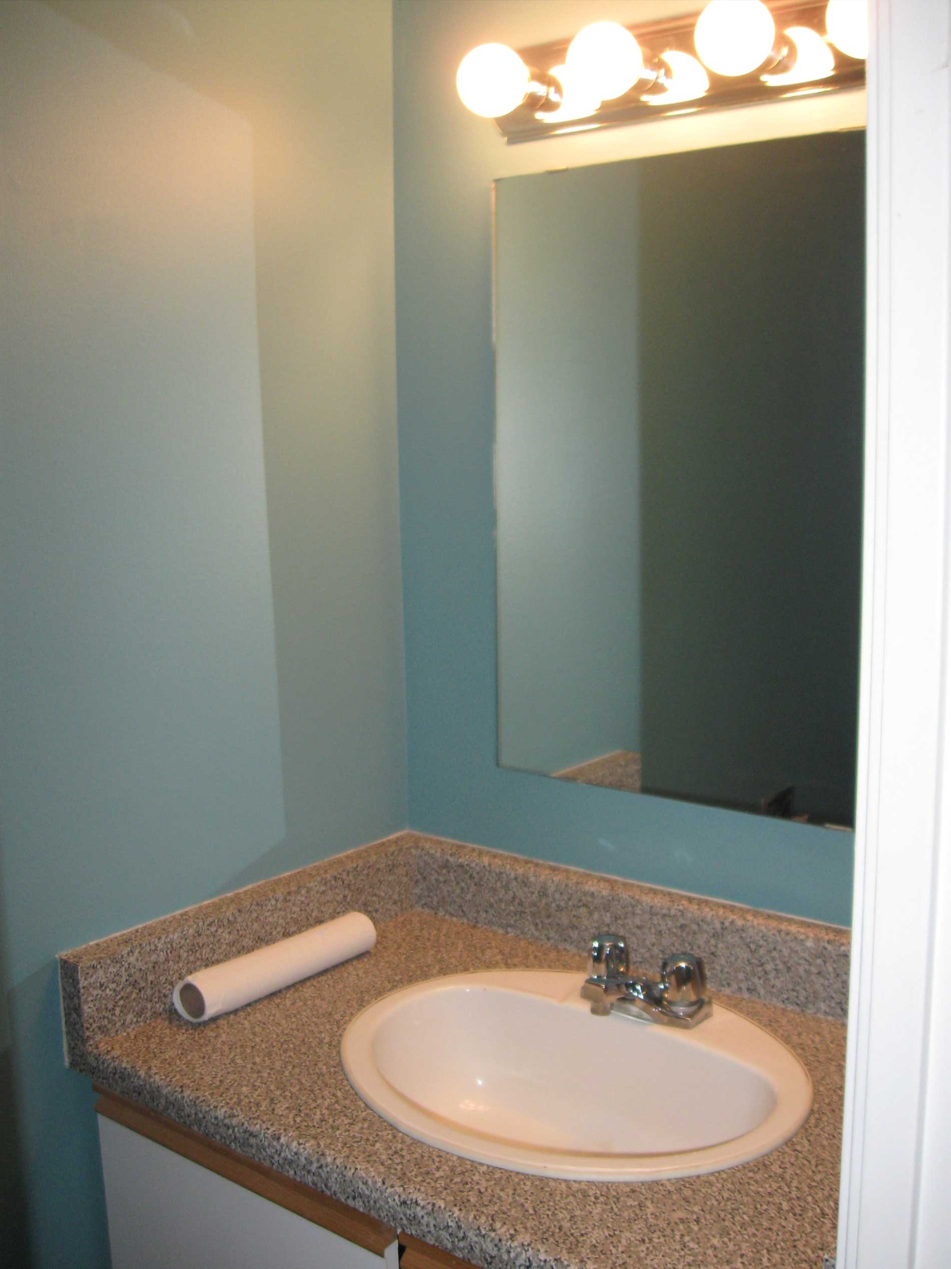 Old-PowderRoom-Townhouse-Sink