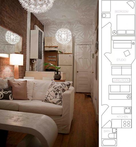 FloorplanChristenMaxwell_floorplan