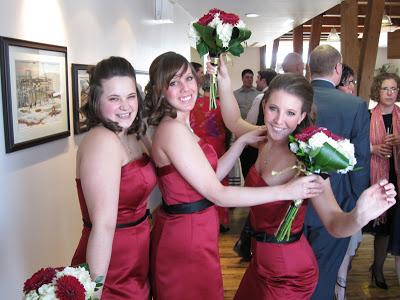 Bridesmaids-Amandas-Wedding