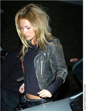 Kate-Moss-Leather