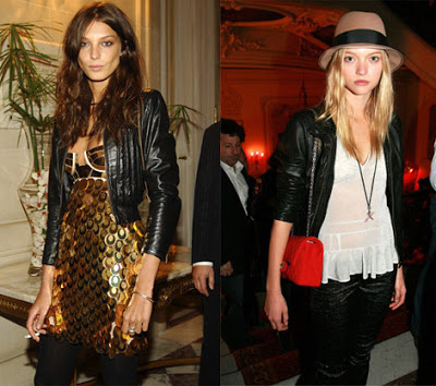 cropped-leather-jackets
