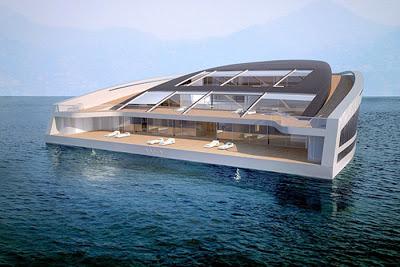 58x38-Boat