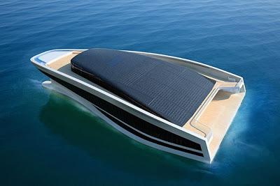 58x38-Boat2