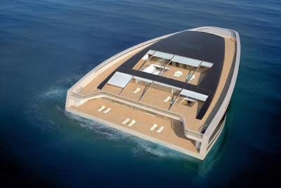 58x38-Boat5