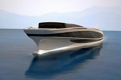 58x38-Boat9