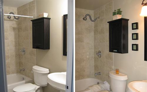 Bathroom-Ceiling-Painting