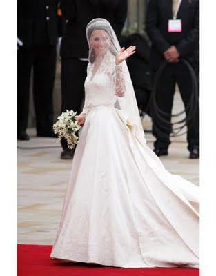 hbz-royal-wedding-kate-middleton-dress