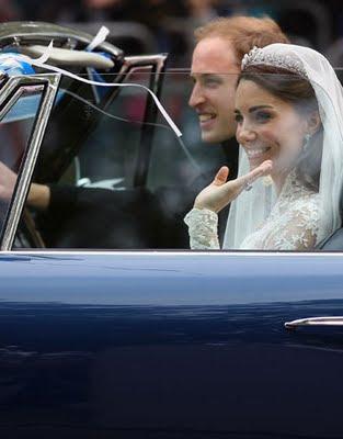 royal-wedding-car-side