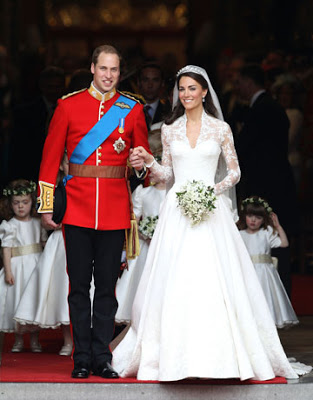 royal-wedding-exiting-westminster