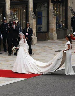 royal-wedding-kate-middleton-arrival