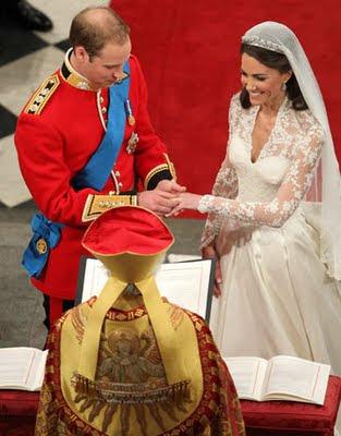 royal-wedding-ring