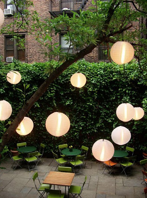 Paper-Lanterns-Backyard-Patio
