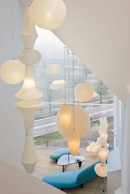 Paper-Lanterns-Party-Patio