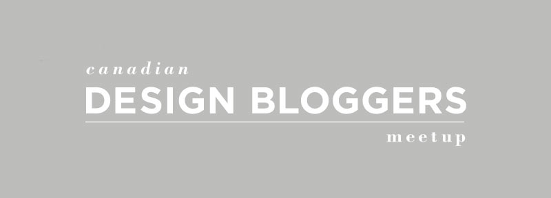 Canadian-Design-Bloggers-Meetup-Official