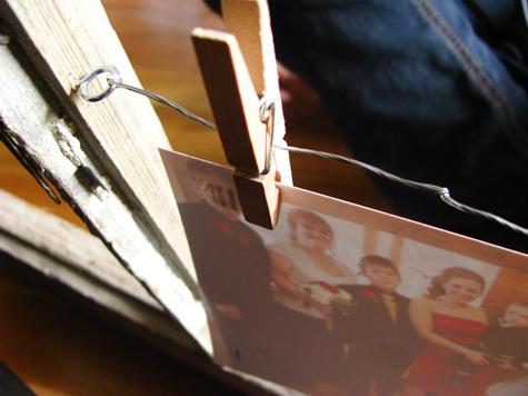 Window-Photo-Frame2