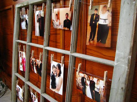 Window-Photo-Frame4