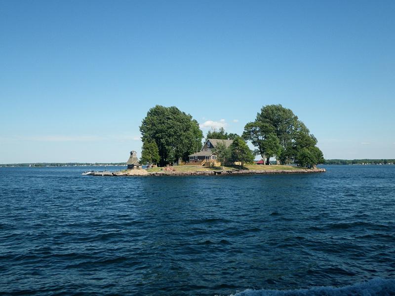 Gananoque-1000-Islands6