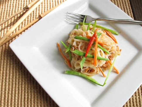 Spicy-Tuna-Pad-Thai2
