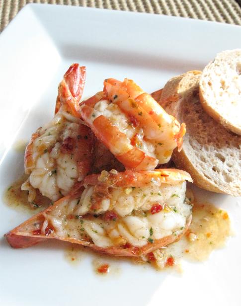 Giant-Spicy-Shrimp