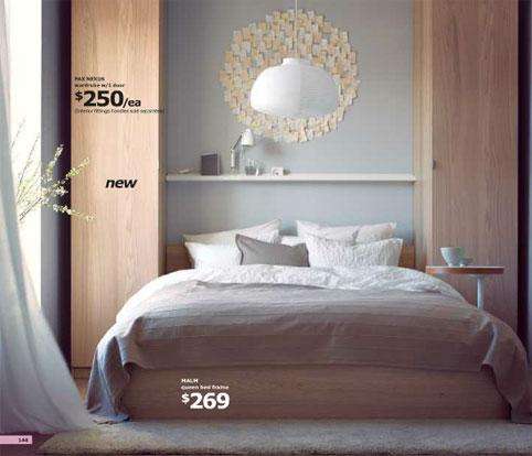 Ikea-2012-Bedroom-Nutreul