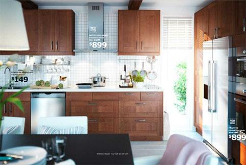 Ikea-2012-Kitchen