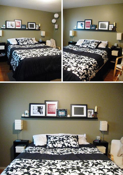 Master-Room-Headboard