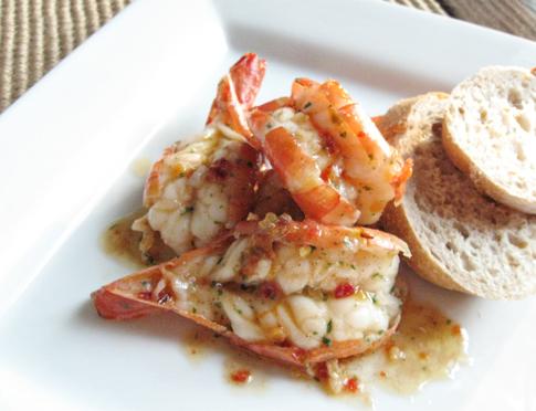 Spicy-Thai-Chili-Shrimp