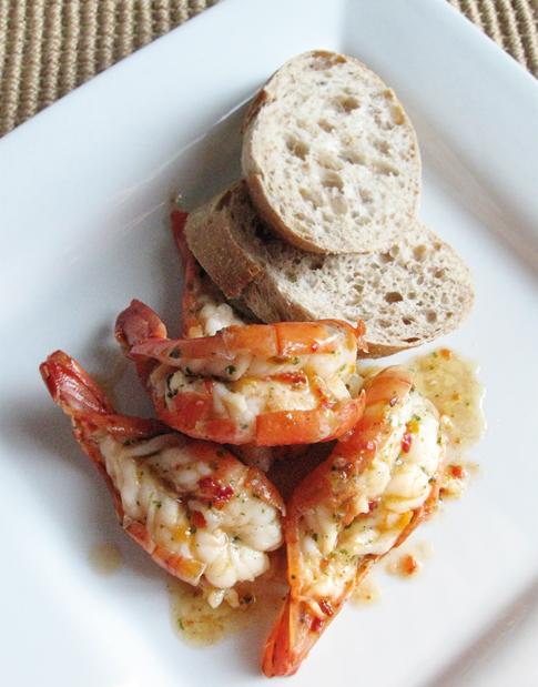 Spicy-Thai-Shrimp