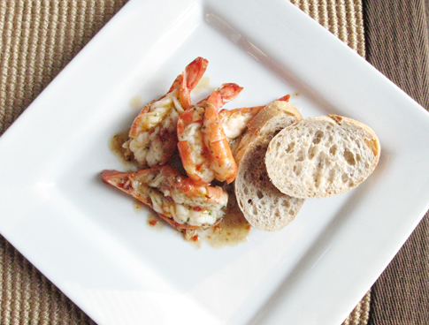 Thai-Jumbo-shrimp