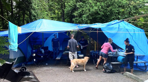 camping-tarp-city