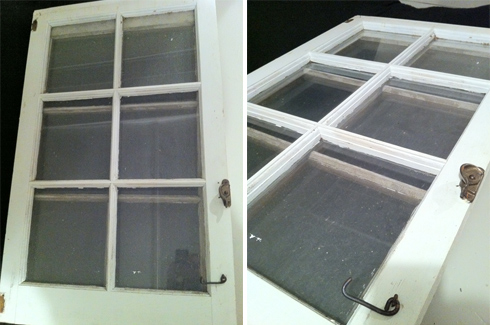 Antique-Window-DIY