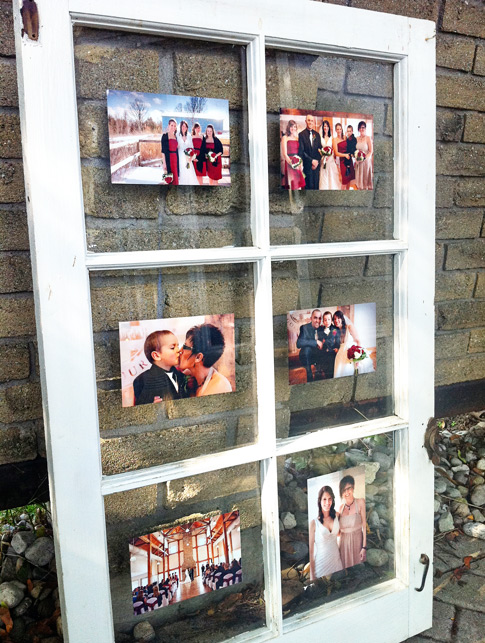 Antique-Window-Frame-Pictur
