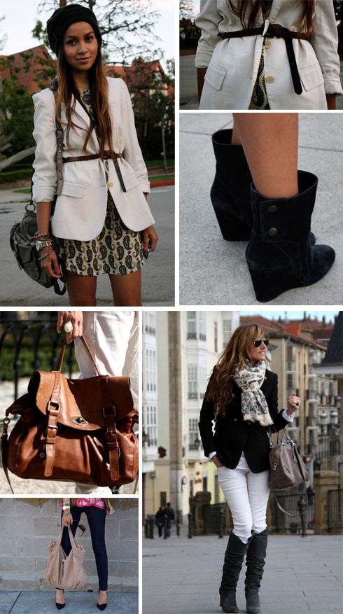 Back-To-School-Fashions