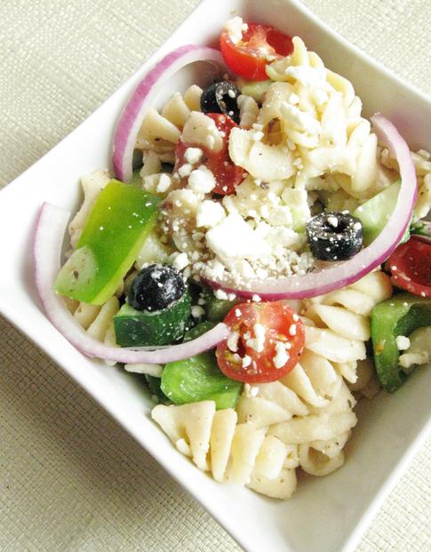 Greek-Pasta-Salad2
