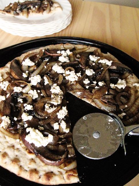 caramelized-onion-mushroom4