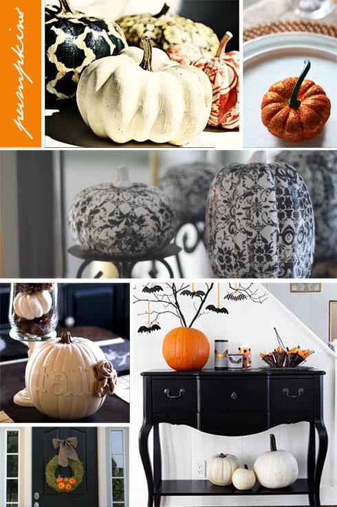 Fall-Pumpkins-Decorating