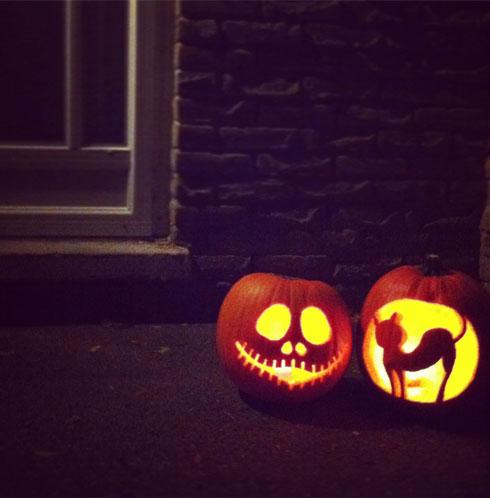 pumpkin-carving-halloween-2