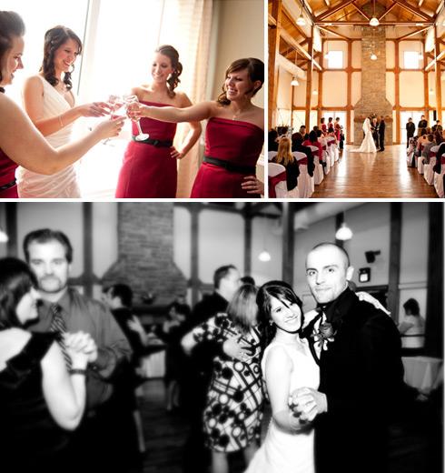 Amanda-Wedding-2011-Feature