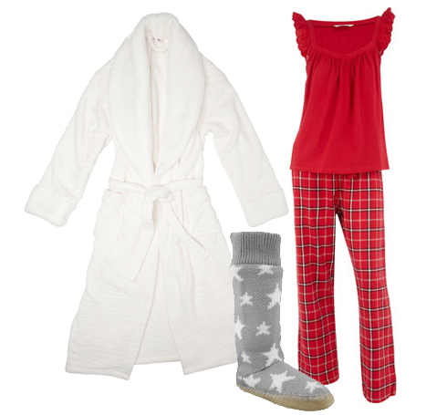 Christmas_Morning_wear