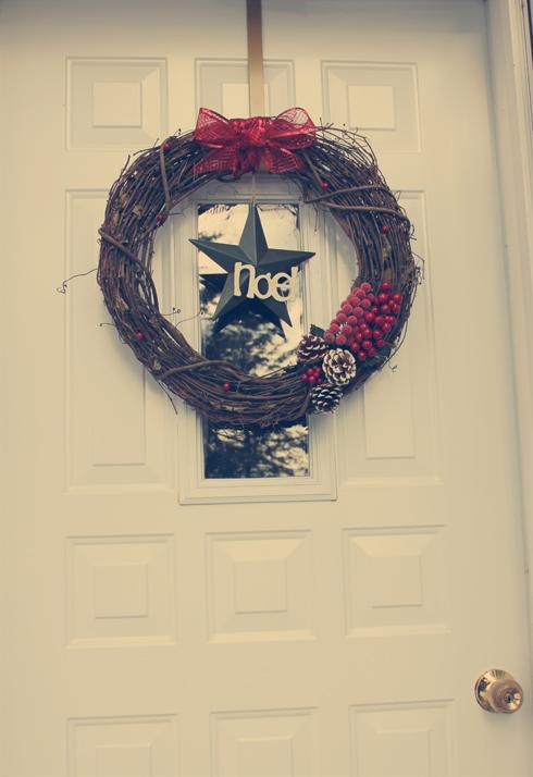 Holiday-DIY-Wreath