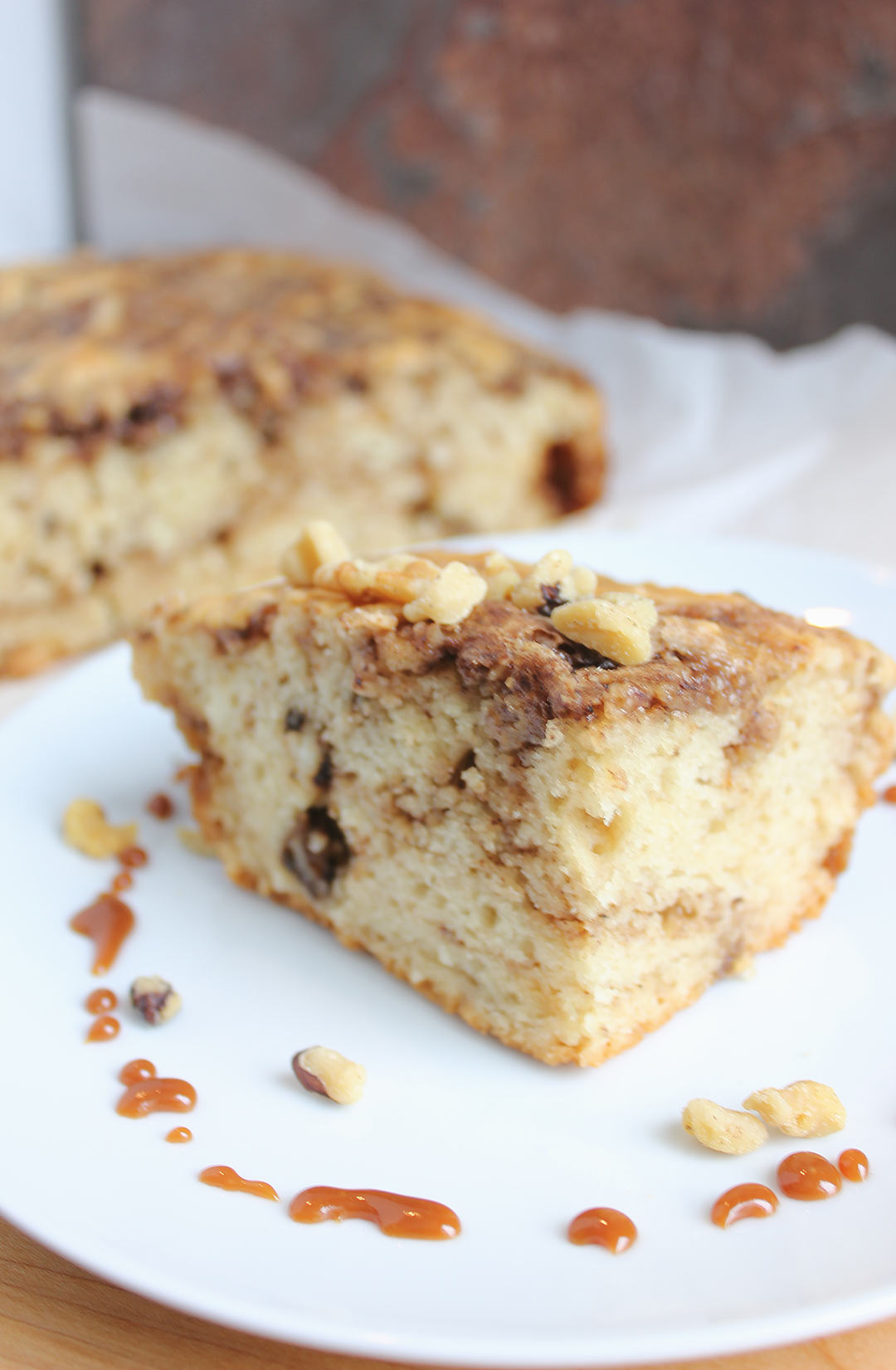 Coffee-Cake-Walnut