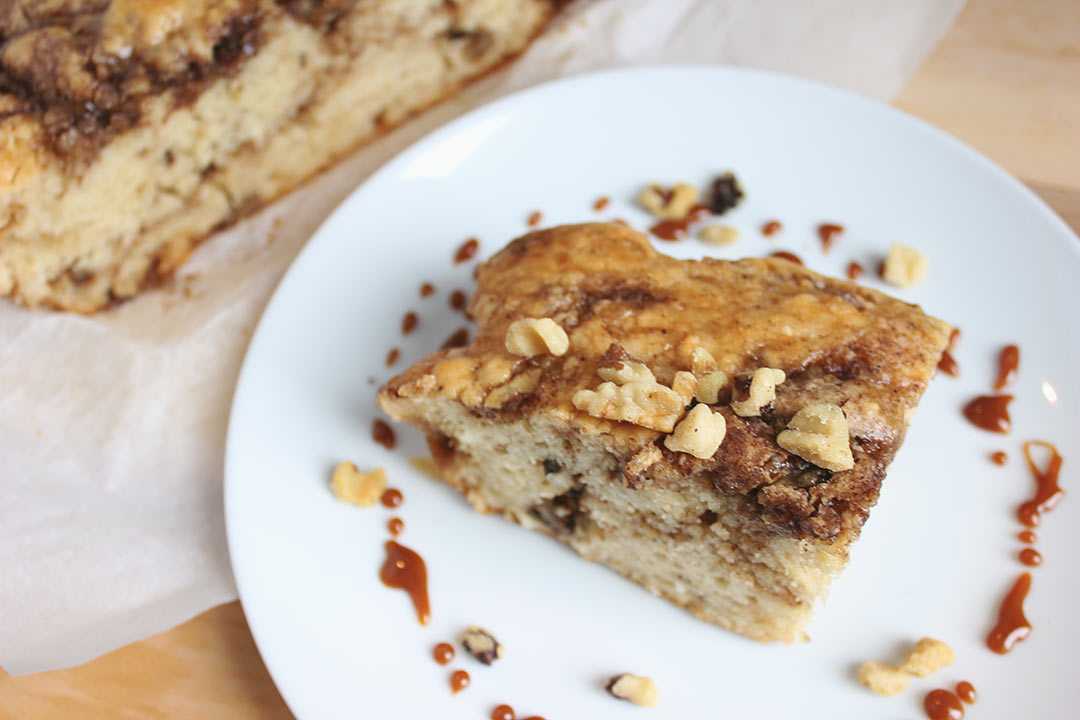 Sour-Coffee-Cake