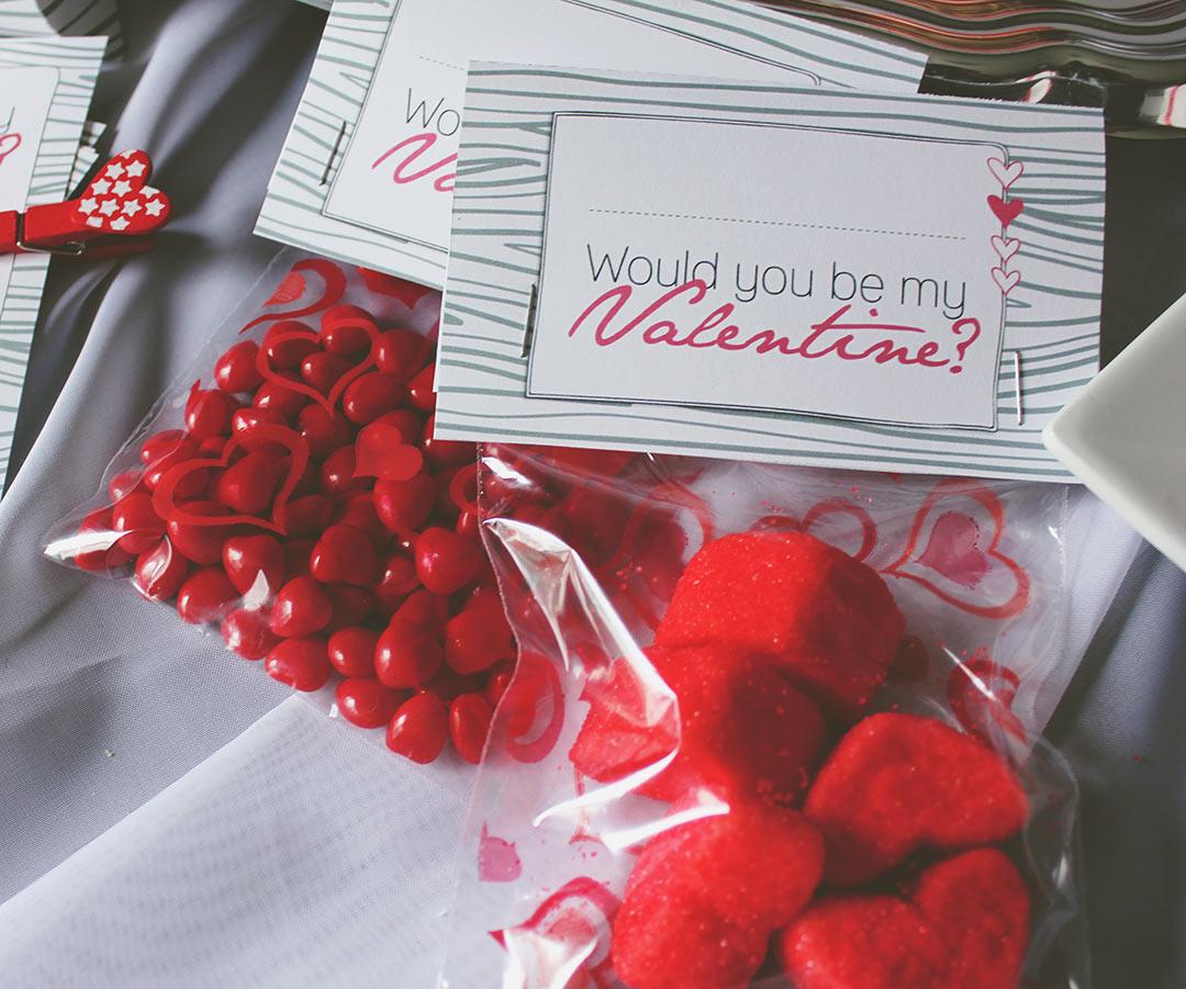 Valentines-Bag-Topper