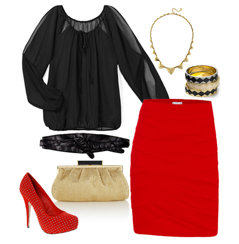 Valentines-Date-Outfit