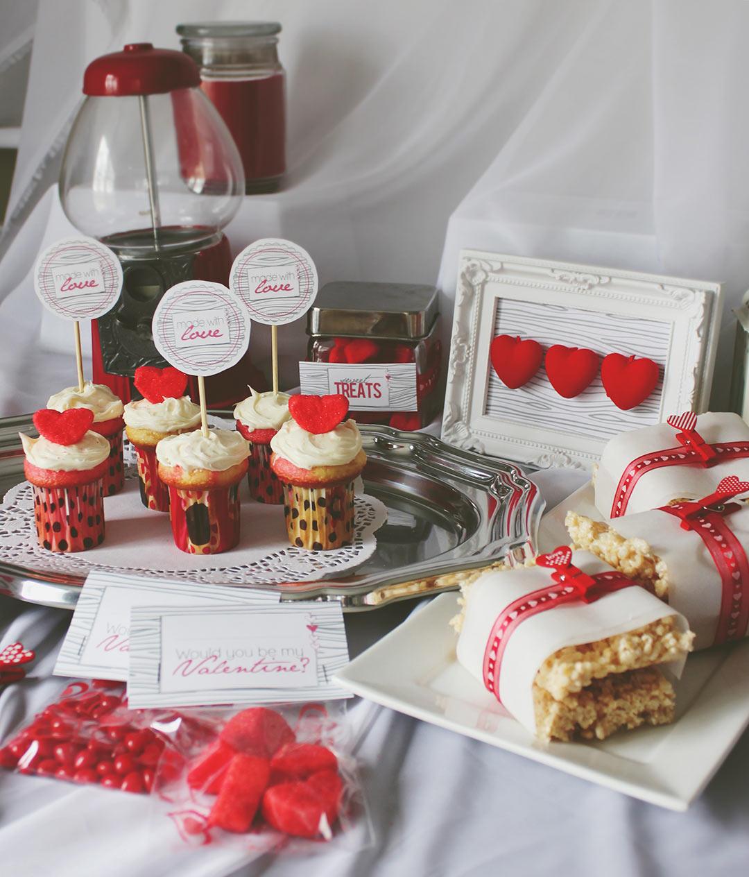 Valentines-Printables-Free