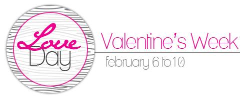 Valentines-Week-Freebies