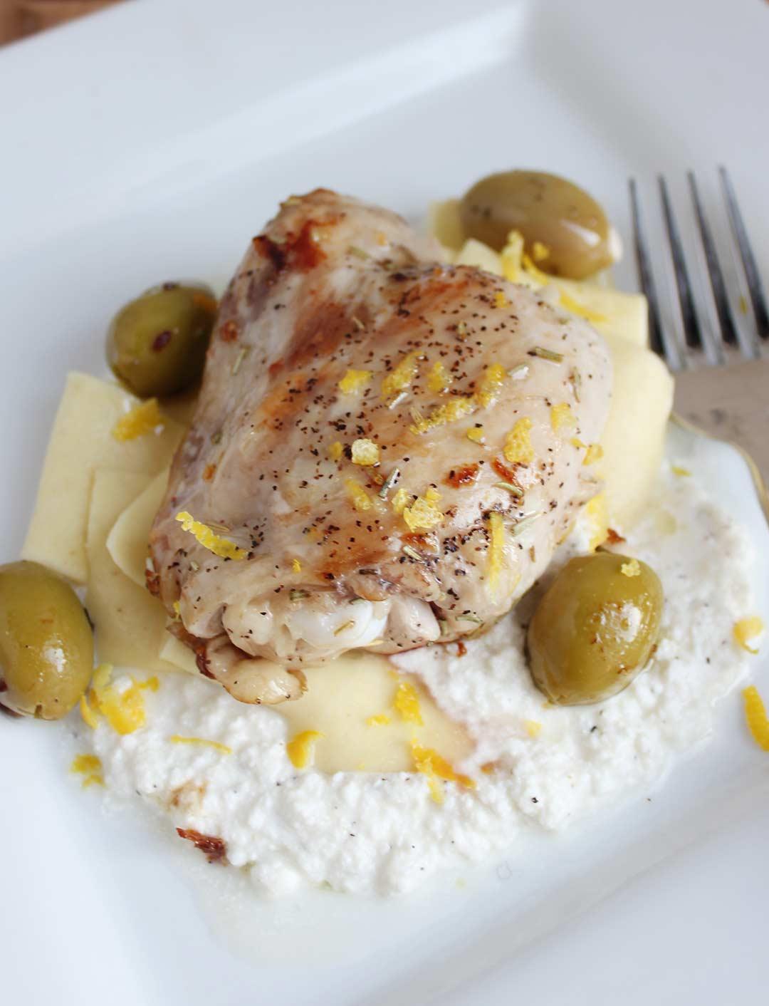 lemon-ricotta-chicken