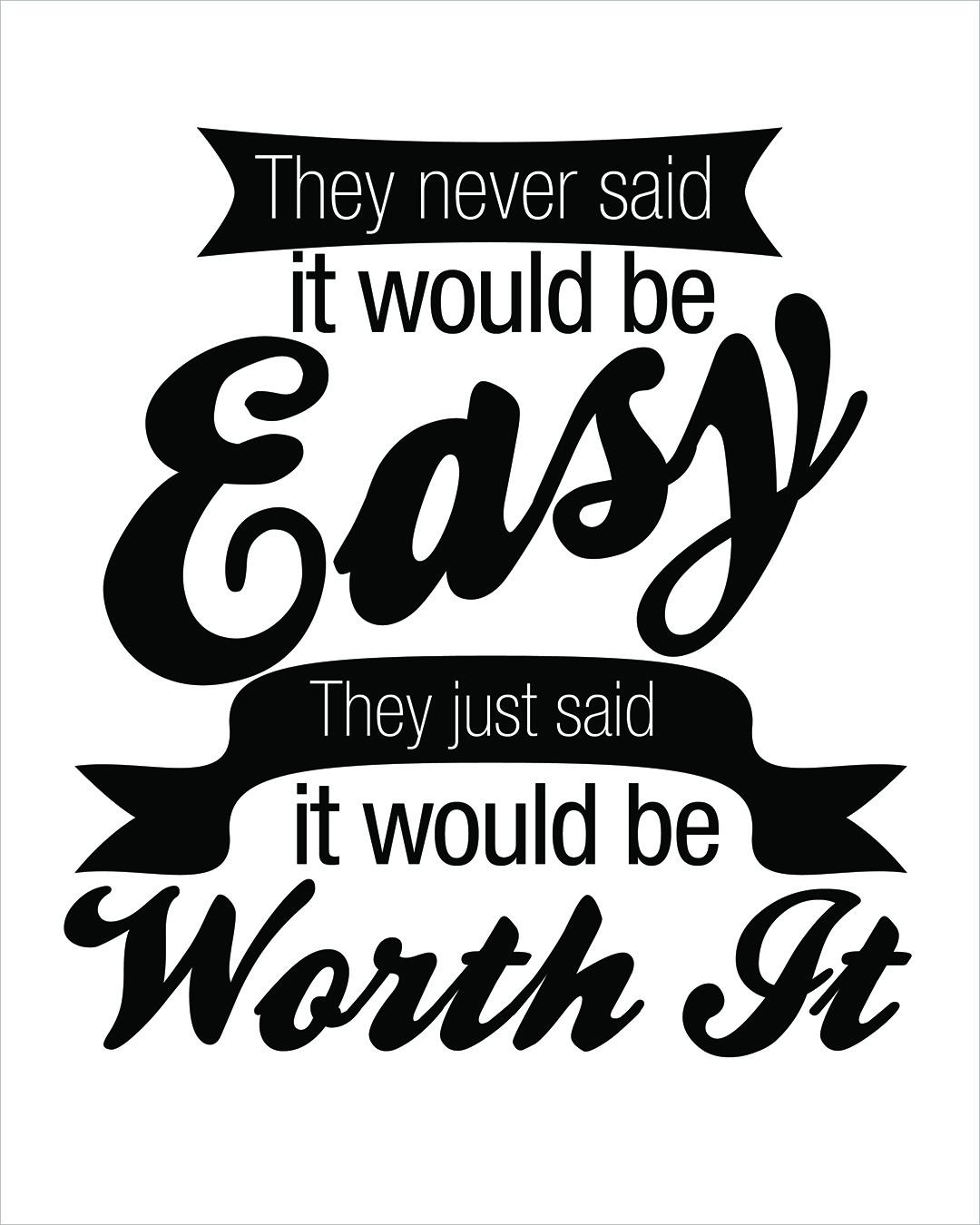 Never-Said-Easy-Print
