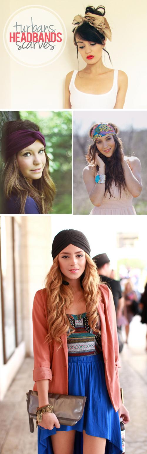 turban-headband-scarf