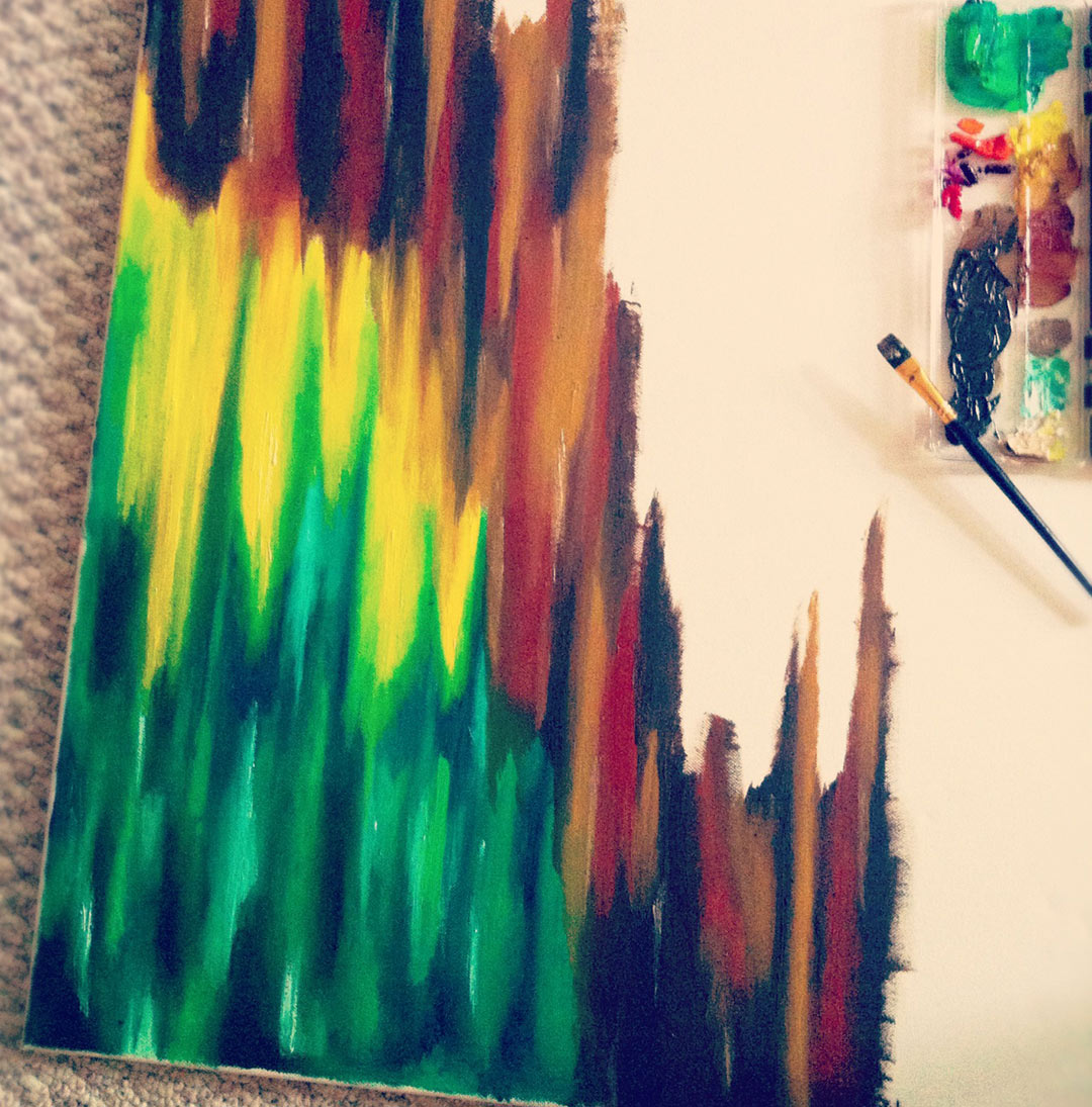 abstract-oil-painting